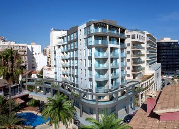 Thumbnail 1 bed apartment for sale in 03710 Calp, Spain