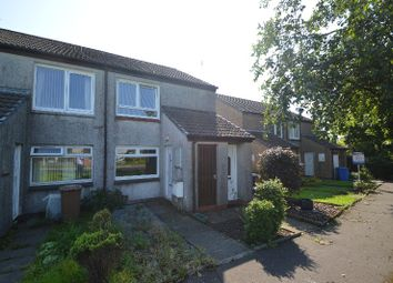 Thumbnail 1 bed flat for sale in Dalry Road, Beith, North Ayrshire