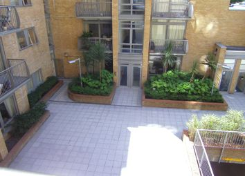 Thumbnail 1 bed flat to rent in Gainsborough House, Gainsborough House