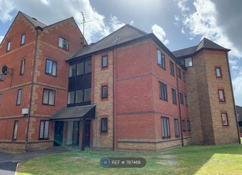 2 bed flat to rent in Regent Court, Reading RG1
