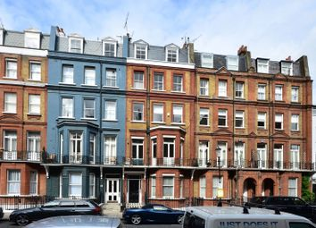 Photo of Brechin Place, South Kensington SW7