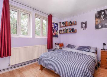 Thumbnail 1 bed flat for sale in Aldine Street, London