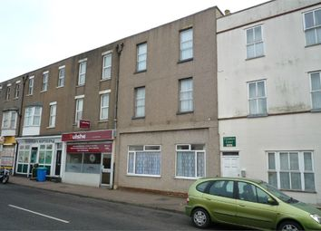 Thumbnail 1 bedroom flat to rent in Sea Street, Herne Bay, Kent