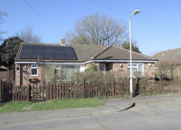 Thumbnail 3 bed detached bungalow for sale in Northway, Thatcham