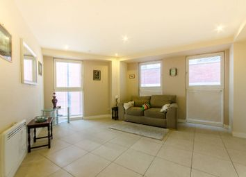 Thumbnail 2 bed flat to rent in Portman House, High Road, Wood Green N22, Wood Green, London,