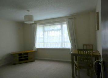 Thumbnail 1 bedroom flat to rent in Clent Way, Birmingham, West Midlands