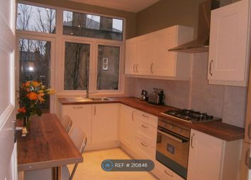 Thumbnail 4 bed maisonette to rent in Kerrison Road, Ealing
