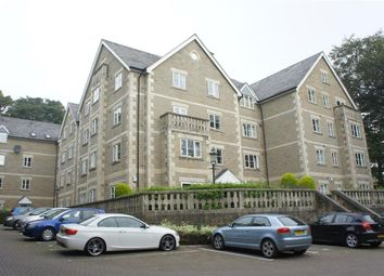Thumbnail 2 bed flat to rent in Fulwood Road, Broomhill, Sheffield