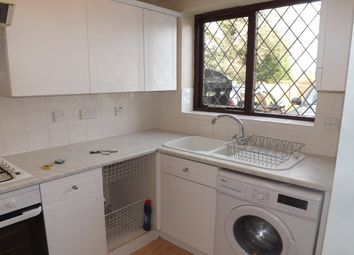 Thumbnail 2 bed property to rent in Lavendon, Onley