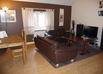 3 bed flat for sale in Regent Street, Northampton NN1