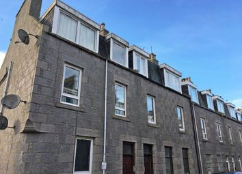 Thumbnail 2 bedroom flat for sale in Jackson Terrace, Aberdeen