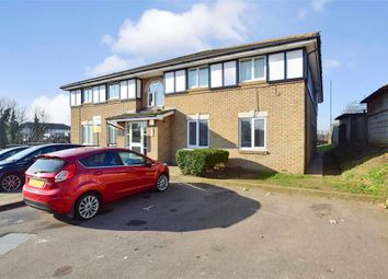 1 bed flat for sale in Norfolk Close, Dartford, Kent DA1