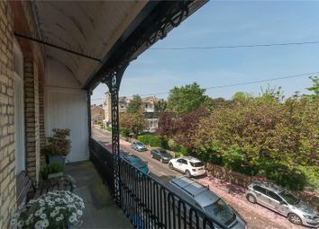 Thumbnail 1 bedroom flat for sale in Adrian Square, Westgate-On-Sea