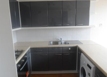 Thumbnail Room to rent in Radnor Close, Mitcham, London