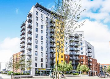 2 bed flat for sale in Centenary Plaza, Southampton SO19