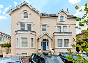 Thumbnail Studio for sale in Camden House, 48 Wolsey Road, East Molesey