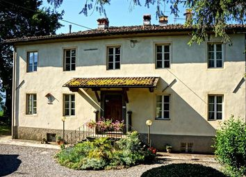 Thumbnail 8 bed villa for sale in Lucca, Tuscany, Italy