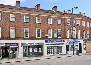 Thumbnail 4 bed flat to rent in Easton Street, High Wycombe