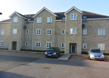 Thumbnail 2 bed flat to rent in Venue 163, Eccleshill
