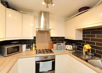 Thumbnail 2 bedroom flat to rent in Station Road, Keynsham, Bristol