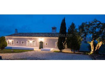 Thumbnail 5 bed villa for sale in Boliqueime, Boliqueime, Loulé