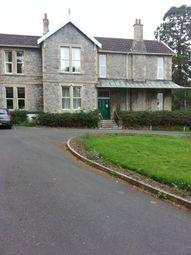 Thumbnail Room to rent in Woodborough Road, Winscombe