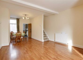 Thumbnail 2 bedroom terraced house to rent in Islington Road, Towcester, Towcester