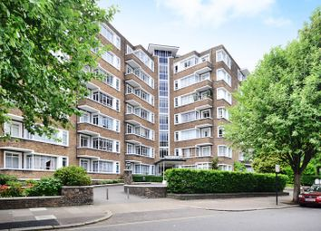 Thumbnail 1 bed flat to rent in Oslo Court, St John's Wood