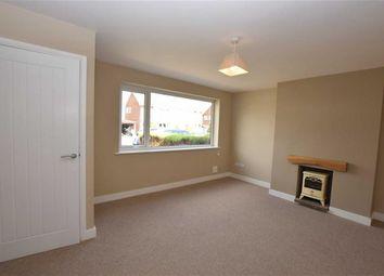 Thumbnail 3 bed property for sale in Grange Walk, Misterton, Doncaster