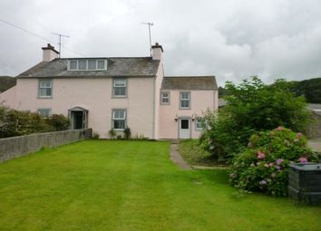 Thumbnail 3 bedroom semi-detached house to rent in Ravenglass