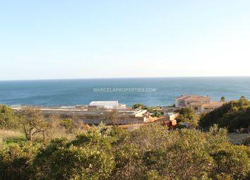 Thumbnail Land for sale in Faro, Lagos, Luz