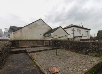 Thumbnail 1 bedroom flat to rent in Wyeverne Road, Cathays, Cardiff