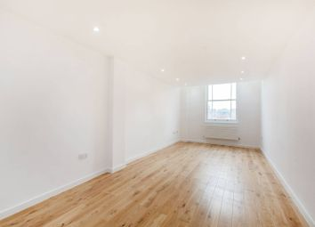 Thumbnail 2 bed flat to rent in St Johns Hill, St John's Hill