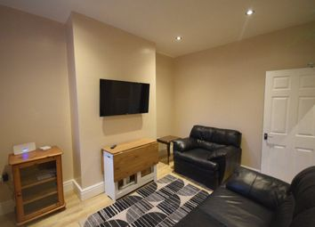Thumbnail Room to rent in Caia Road, Wrexham