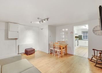 Thumbnail Room to rent in Queens Road, London