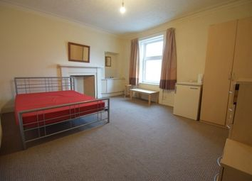 Thumbnail 1 bed town house to rent in Shared Accommodation, Ardconnel Street, Inverness