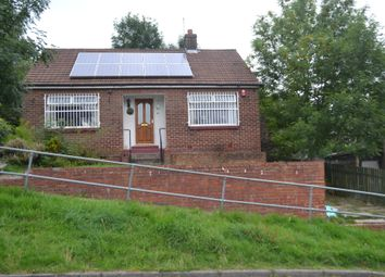 Thumbnail 2 bed detached bungalow for sale in Southmere Drive, Great Horton, Bradford