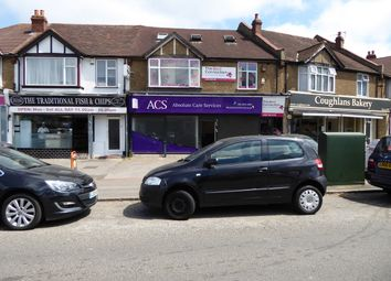 Thumbnail Office to let in The Parade, Stafford Road, Wallington