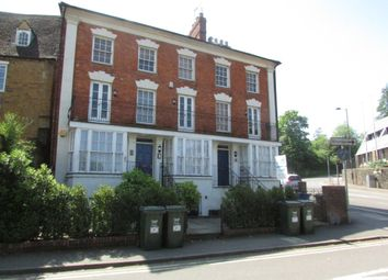 Thumbnail 2 bed flat to rent in St. Johns Place, Banbury, Oxfordshire