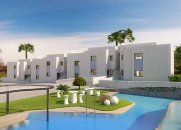 Thumbnail 2 bed maisonette for sale in 03193 San Miguel, Alicante, Spain