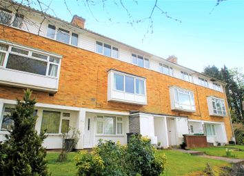 Thumbnail 3 bedroom maisonette for sale in Valley View, Biggin Hill, Westerham