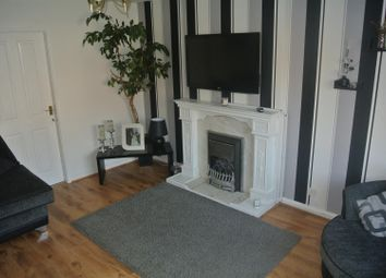 Thumbnail 4 bed semi-detached house for sale in Old Dover Road, Huyton, Liverpool