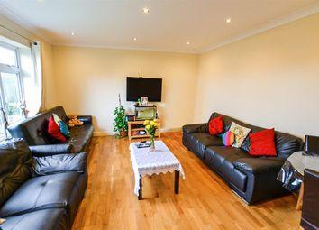 3 bed semi-detached house for sale in Middleton Road, Morden SM4
