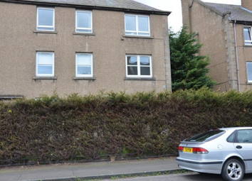 Thumbnail 3 bed flat to rent in 12/4 Mount Lodge Place 2Ab, Edinburgh