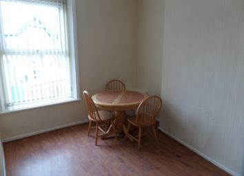 Thumbnail 1 bedroom flat to rent in Woodchurch Road, Birkenhead