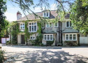1 bed property to rent in St. Anthonys Road, Bournemouth BH2