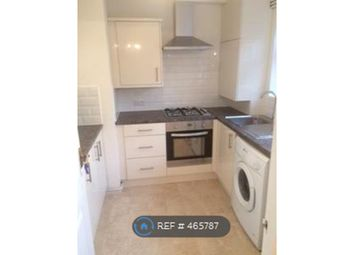 Thumbnail 3 bed flat to rent in Boulters Court, Amersham