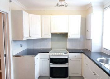 Thumbnail 2 bed detached house to rent in Brimsdown Ave, Enfield