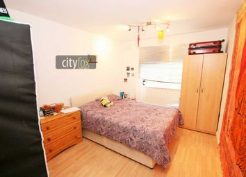 Thumbnail 3 bed flat to rent in Campbell Road, Bow