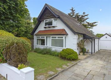 4 bed detached house for sale in Nutbourne Road, Worthing BN14